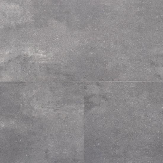 Vulcano Dark Grey