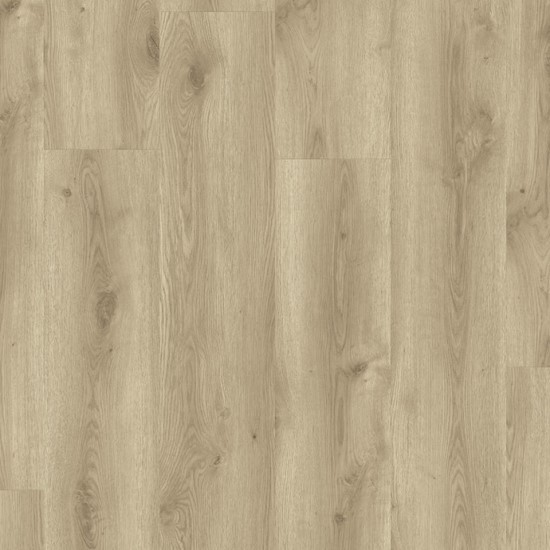 Contemporary Oak NATURAL