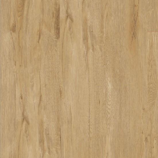 Alpine Oak NATURAL