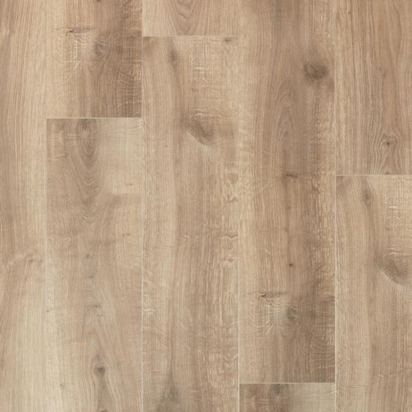 Kastanie Eiche (WoodStructure®+)