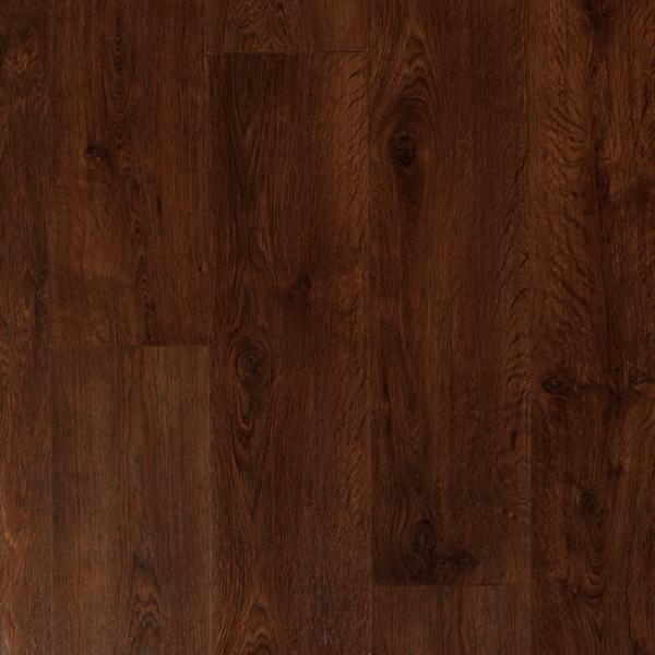 Eiche Cognac Braun (WoodStructure®+)