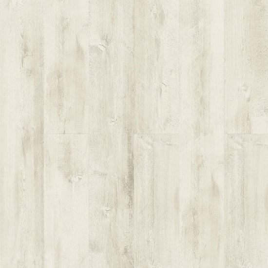 Pallet Pine WHITE
