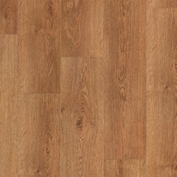 Eiche Honig (WoodStructure®+)