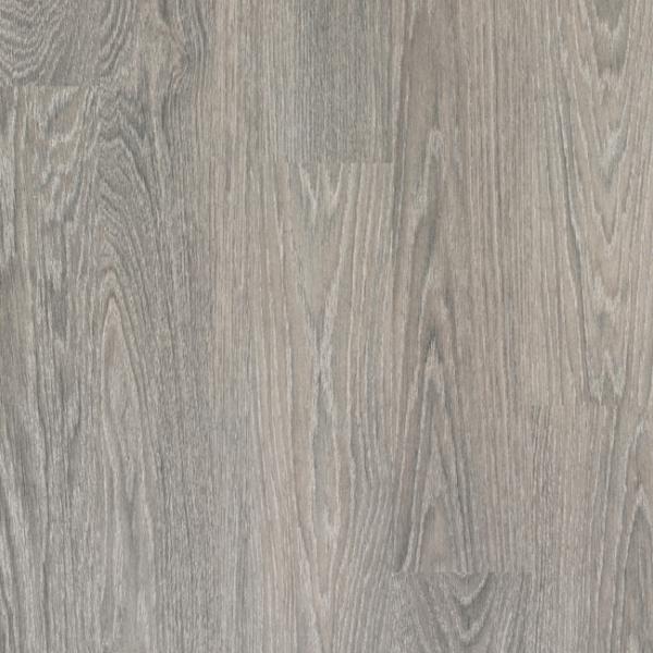 Algarve Eiche (WoodStructure®+)