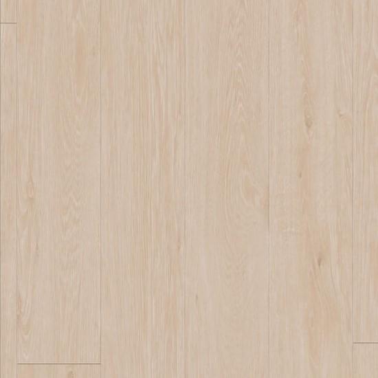 Lime Oak BEIGE