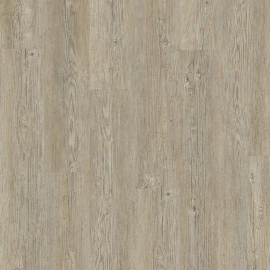Brushed Pine BROWN