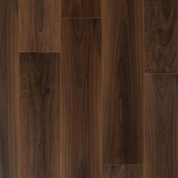Klassische Walnuss (WoodStructure®+)
