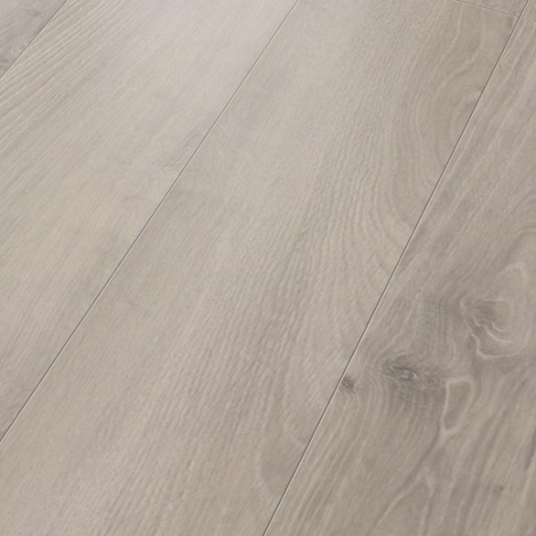 Alpine oak full plank