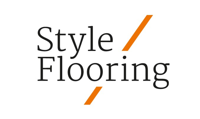 Style Flooring