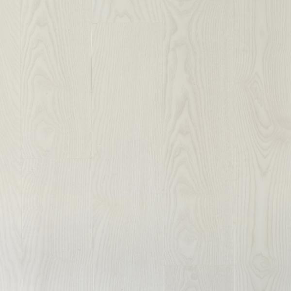 Schokolade Eiche Weiss (WoodStructure®+)