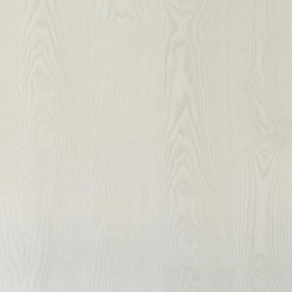 Schokolade Eiche Weiß (WoodStructure®+)