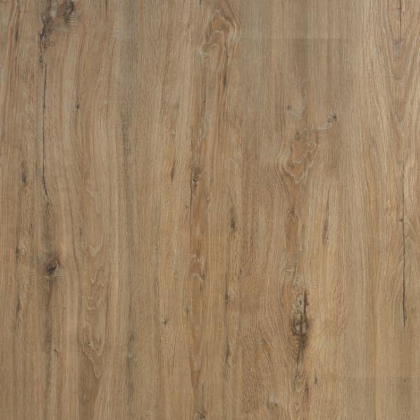 Eiche Millenium Weiß (Endless®, WoodStructure+®)