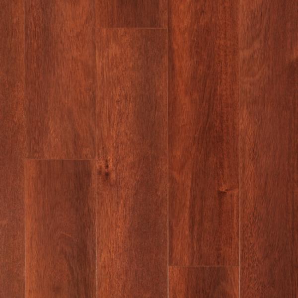 Merbau (WoodStructure®)