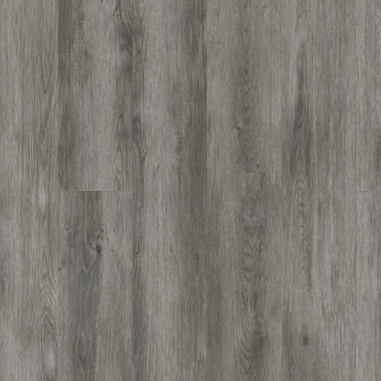Weathered Oak ANTHRACITE