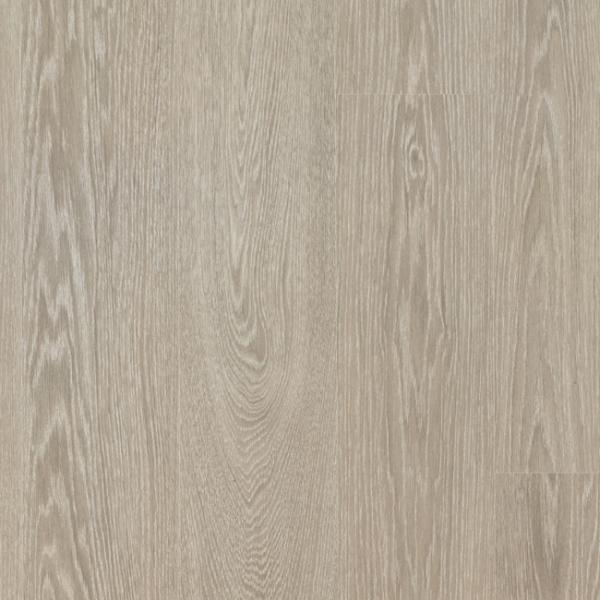 Flandern Eiche (WoodStructure®+)