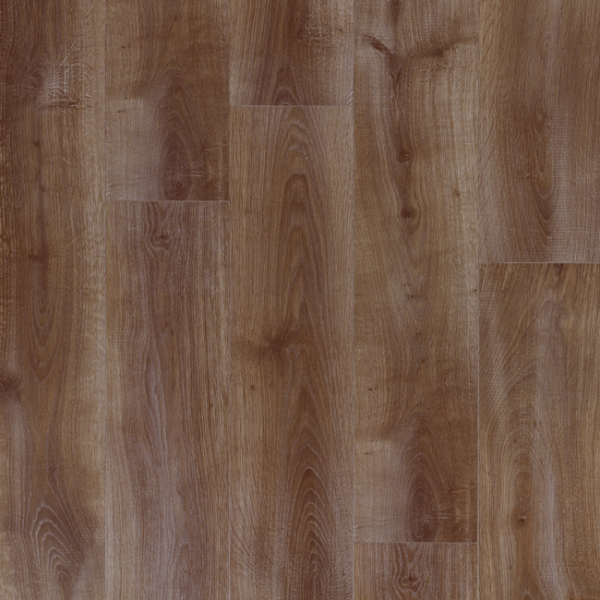 Cappuccino Eiche (WoodStructure®+)