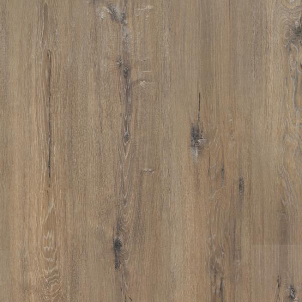 Eiche Millenium Natur (Endless®, WoodStructure+®)