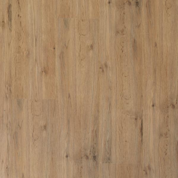 Eiche Weiß (MatLook® / WoodStructure®+)
