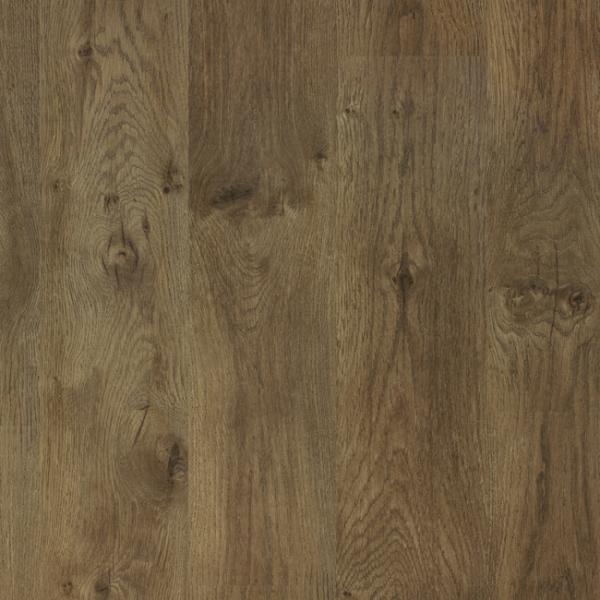 Eiche Umbrien (MatLook®, WoodStructure®+; Endless®)