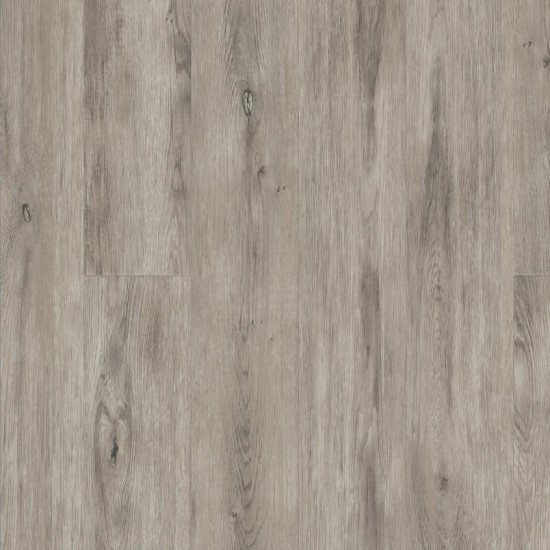 Weathered Oak BROWN