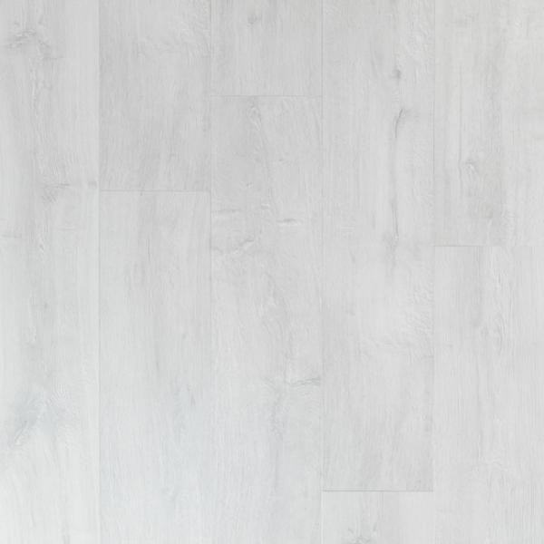 Lava Eiche (WoodStructure®+)