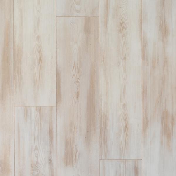 Mediterranean Pine (MatLook®)