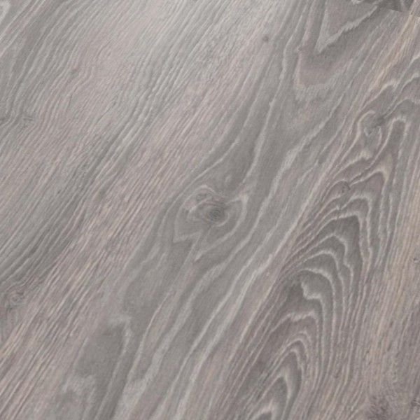 Grey oak full plank