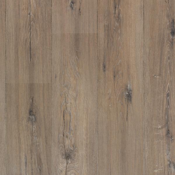 Eiche Millenium Natur (WoodStructure®+ / Endless®)