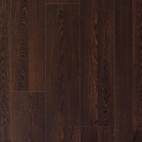 Wengé (WoodStructure®+)