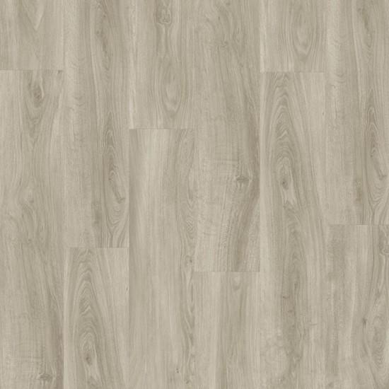 English Oak GREY BEIGE