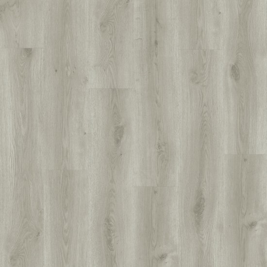 Contemporary Oak GREY