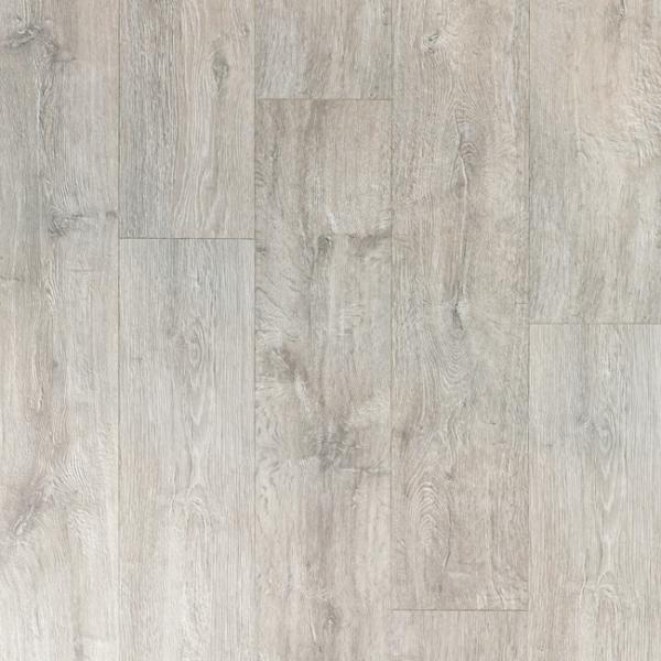 Katla Eiche (WoodStructure®+)